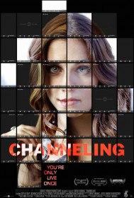 Кровавый кадр / Channeling (2013)