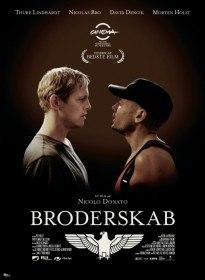 Братство / Broderskab (2009)