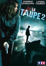 Шпион 2 / La taupe 2 (2009)