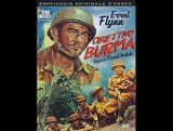 Obiettivo Burma (Raoul Walsh1945) ITA--Errol Flynn, William Prince, Henry Hull