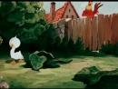 Гадкий утёнок, сказка Гадкий утенок, Сказки Андерсена