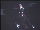 Гибель 31-го отдела 1980 СССР фильм часть-2
