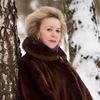 Tatyana Sedykh