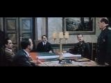 Солдаты свободы (1976) - СССР, Болгария, Польша, Чехословакия, Венгрия, ГДР. Фильм 2.