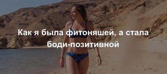 domohozyayki-goryacho-mezhdu-nog-u-telochek-video