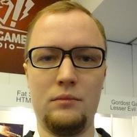 Nikolay Slobodin