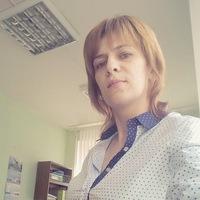 Наталия Ярмошук