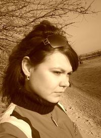 Марианна Сергеевна