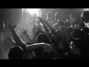 A$AP Ferg — Uzi Gang (Feat. Lil Uzi Vert & Marty Baller)