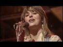 Suzi Quatro - If You Can't Give Me Love (Live 1978)