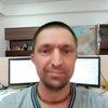 Sergey Sarbash