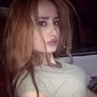 Мари Мурадян
