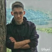 id14698998 avatar