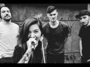 Crashing Atlas - What I Missed (Music Video)