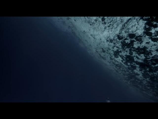 Ocean Gravity Audio Reskin