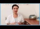 Чудо точка избавит от боли в ягодице, ногах и пояснице 1 видео.