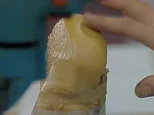 SONDA - pianka poliuretanowa '89r