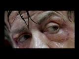 Rocky Balboa Секреты Успеха от Рокки