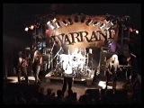 Warrant - August 1995 New York