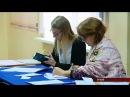 18 12 2017 Дан старт избирательной кампании по выборам Президента России