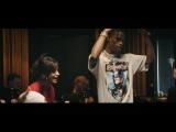 Major Lazer - Know No Better (feat. Travis Scott, Camila Cabello &amp Quavo) (Official Music Video)