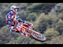 4K    Jeffrey Herlings is ready to fight for the title!