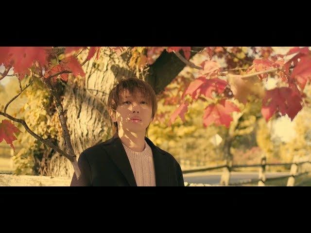 Nissy(西島隆弘) 「Dont let me go」Music Video