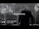 Tom Walker Rapture Lyrics Suits