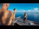 Рыбалка в Карелии ● Эпизод 4