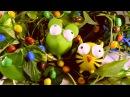 Сериал_про Кота Персика и Мышку По || СЛАДКОЕЖКОВОЕ растение (2 СЕЗОН 4 Серия)