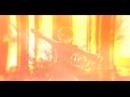 [Dark S1de] Soar and Ben Walter - An Eternity ║ Chu-2 Byo [Prod. ReIN]