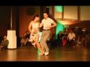 Tango Safari 2016 Tymoteusz Agnieszka 2