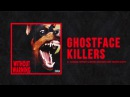 21 Savage, Offset Metro Boomin - Ghostface Killers Ft Travis Scott (Official Audio)