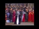 Осетинские старики зажигают)) Танцы Зилга кафт и Хонга (архив)