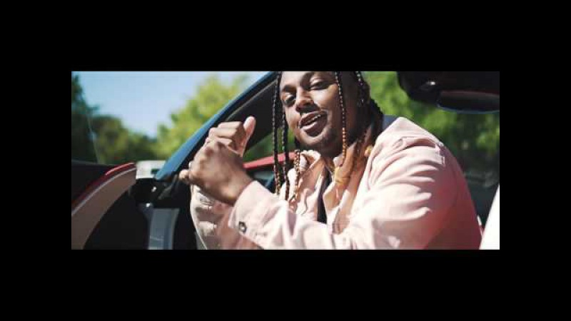 Lil Papi Jay - Hustle (Exclusive Music Video) ll Dir. Young Kez [Thizzler.com]