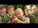 📽 Последний кордон 2 сезон 5-6 серии. Русские сериалы Мелодрама 📺