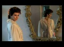 L' Amant de Lady Chatterley Tv Version by Film&Clips