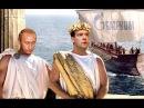 Навальный 2018 песня пародия на Путина и Медведева, ответка Рэперу Птахе и Алисе ...