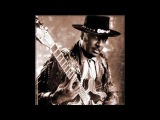 Eddy Clearwater-Winds Of Change