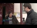 Чистый подвал - телеканал Нефтехим Нижнекамск