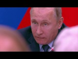 Путин и Греф Блокчейн Биткоин Криптовалюта Цифровая Экономика на BitStreet