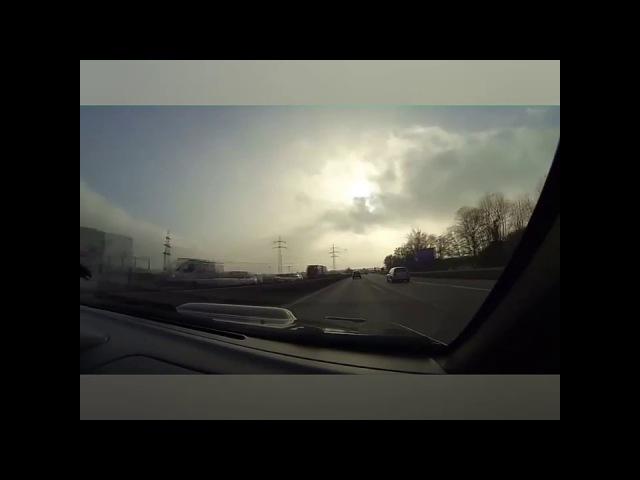 Sarkxtreem - Melisa (Music Video)