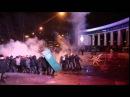 Украина, Майдан редкие кадры 8 часть