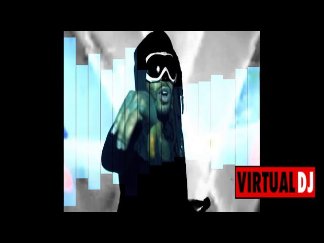 VALEE - Fuck yo lean (Chopped Screwed mix) OTM