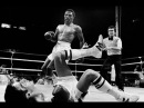 1982-07-04 Aaron Pryor vs Akio Kameda
