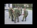 Веселая армия 6! Армейские приколы, смотреть всем!Ржака!