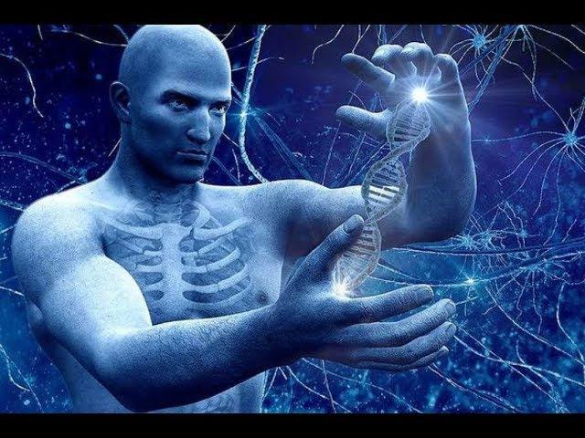 Генетика. Можно ли изменить генетический код человека?