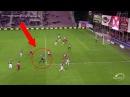 KV Mechelen goalkeeper Coosemans delivers last minute assist