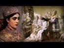 ПравоСлавље - како су прављени историјски митови