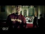 x-ecutioners feat. Mike Shinoda - It's Going Down